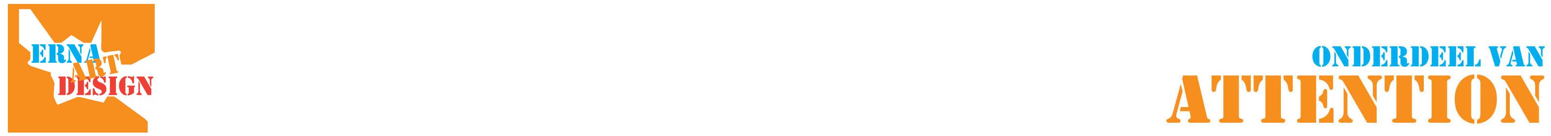 ErnaArtDesign-AttentionDEF