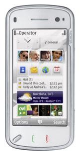 Nokiamobiel