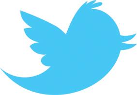twitter_newbird_blue